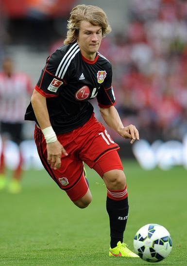 Bayer-Leverkusen-14-15-adidas-second-kit.jpg