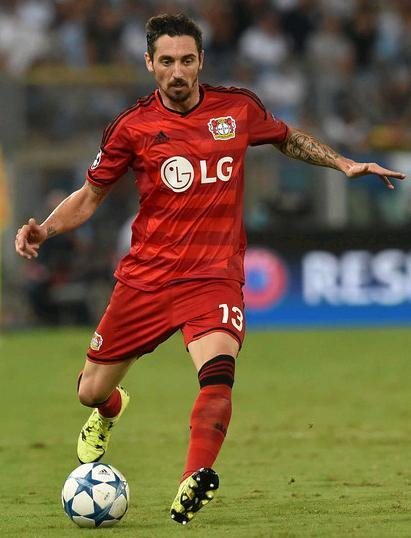 Bayer-Leverkusen-15-16-adidas-first-kit.JPG