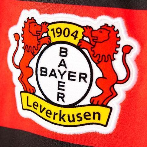 Bayer-Leverkusen-15-16-adidas-new-first-index.jpg