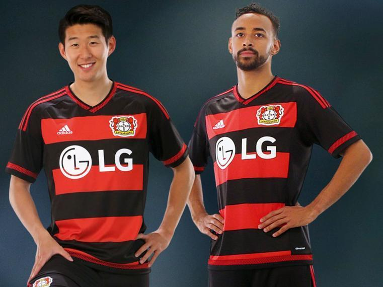 Bayer-Leverkusen-15-16-adidas-new-first-kit-1.jpg