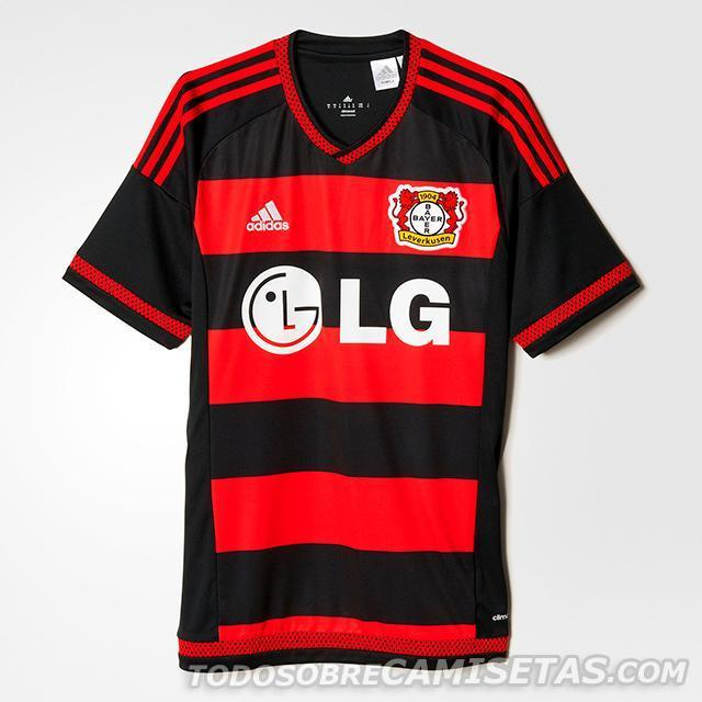 Bayer-Leverkusen-15-16-adidas-new-first-kit-2.jpg