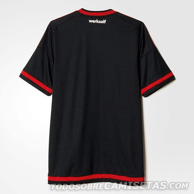 Bayer-Leverkusen-15-16-adidas-new-first-kit-3.jpg