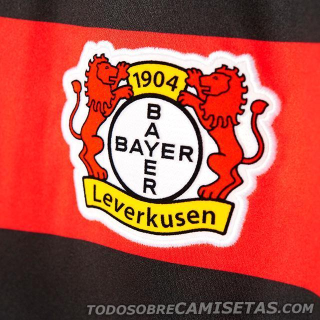 Bayer-Leverkusen-15-16-adidas-new-first-kit-4.jpg