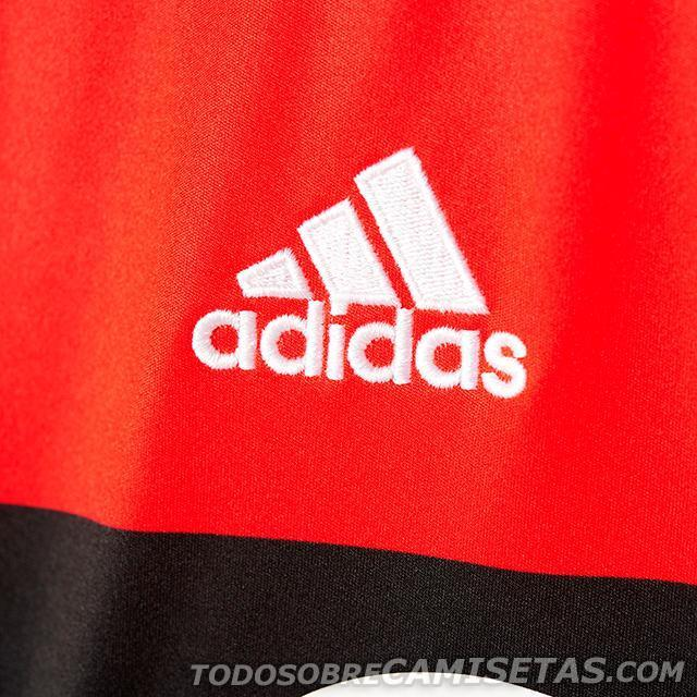 Bayer-Leverkusen-15-16-adidas-new-first-kit-5.jpg