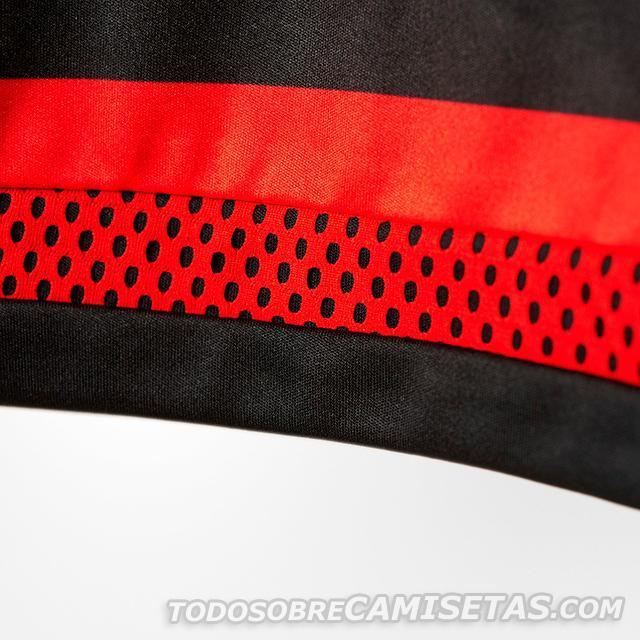 Bayer-Leverkusen-15-16-adidas-new-first-kit-6.jpg