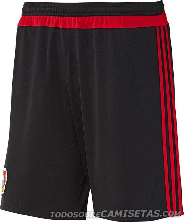 Bayer-Leverkusen-15-16-adidas-new-first-kit-7.jpg