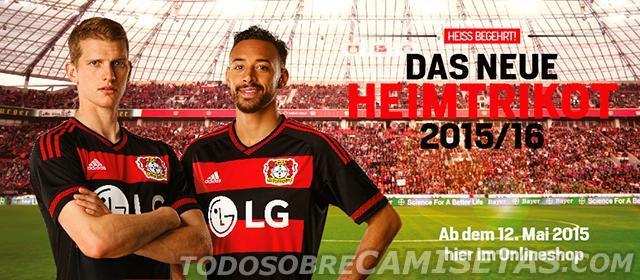Bayer-Leverkusen-15-16-adidas-new-first-kit-9.jpg
