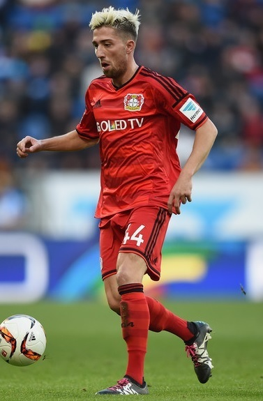 Bayer-Leverkusen-15-16-adidas-second-kit-Kevin-Kampl.jpg