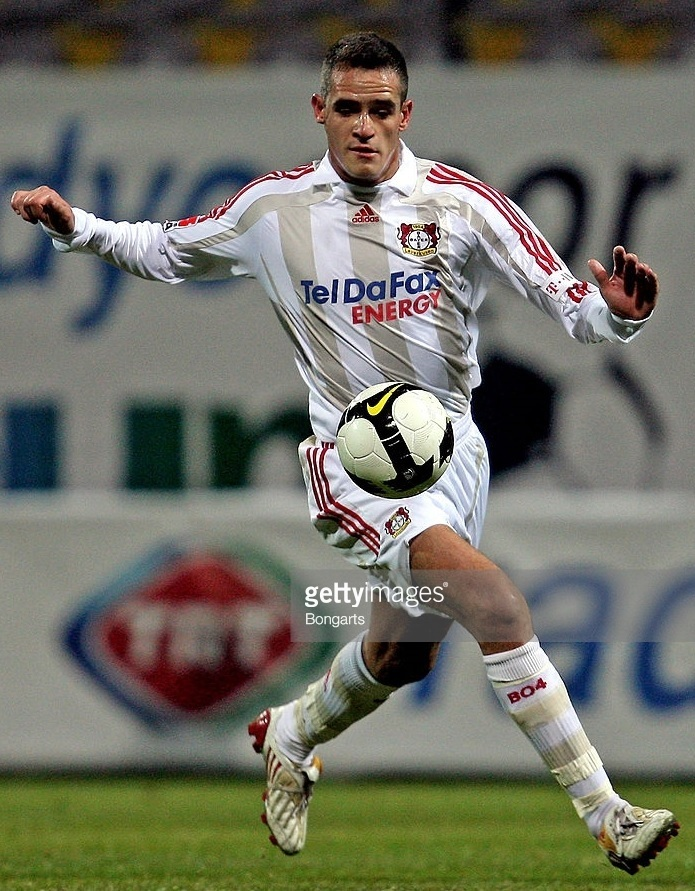 Bayer-Leverkusen-2008-09-adidas-away-kit.jpg