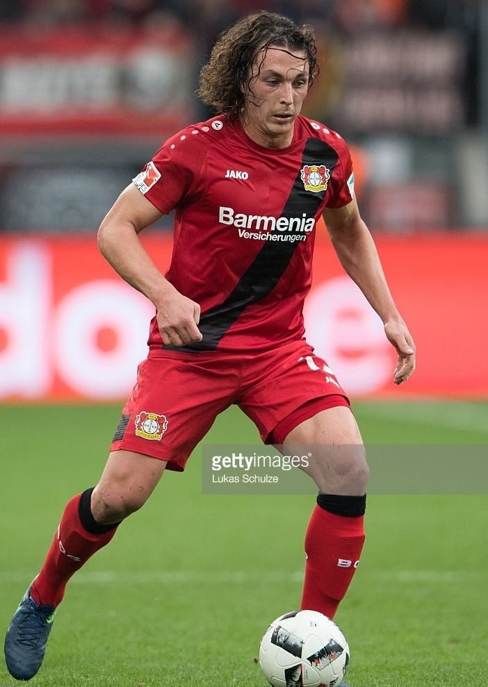 Bayer-Leverkusen-2016-17-JAKO-away-kit-Julian-Baumgartlinger.jpg