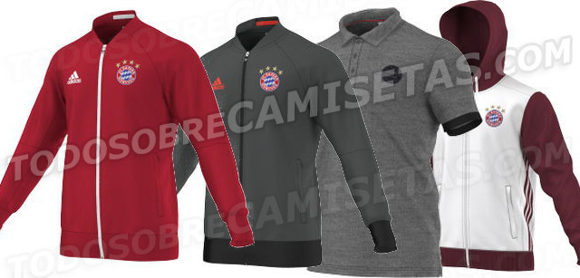Bayern-16-17-adidas-training-kit-1.jpg