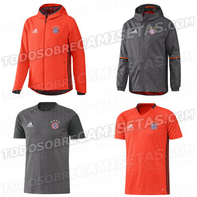Bayern-16-17-adidas-training-kit-2.jpg