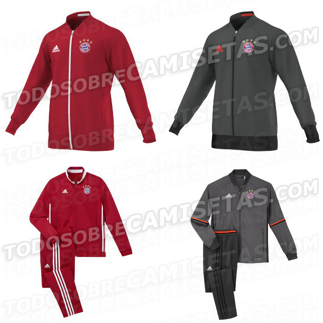 Bayern-16-17-adidas-training-kit-4.jpg