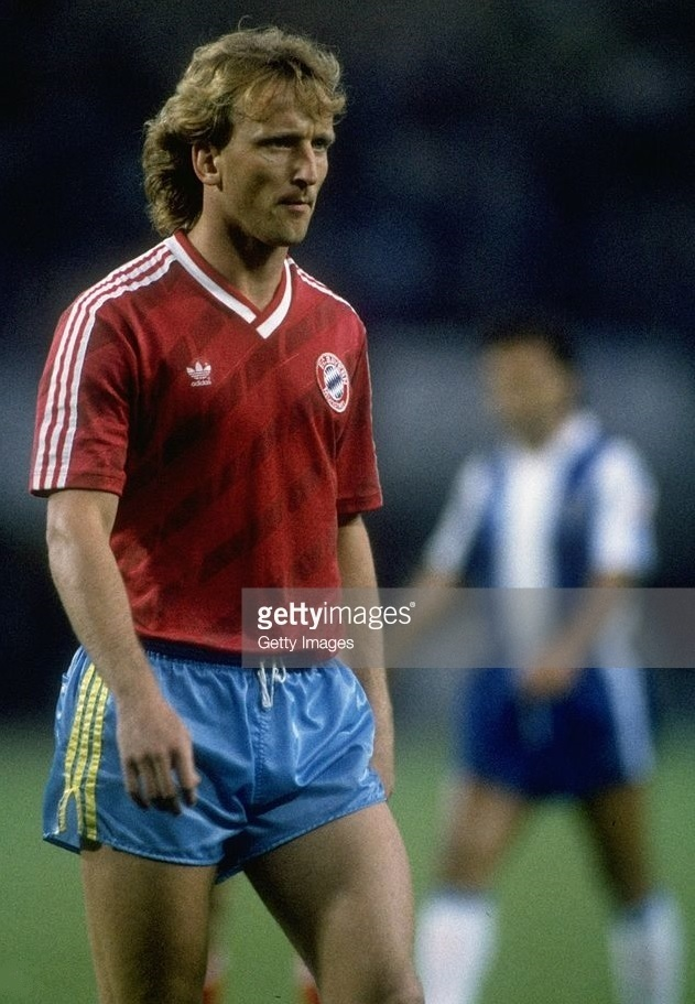 Bayern-Muenchen-1987-adidas-cup-home-kit-Andreas-Brehme.jpg