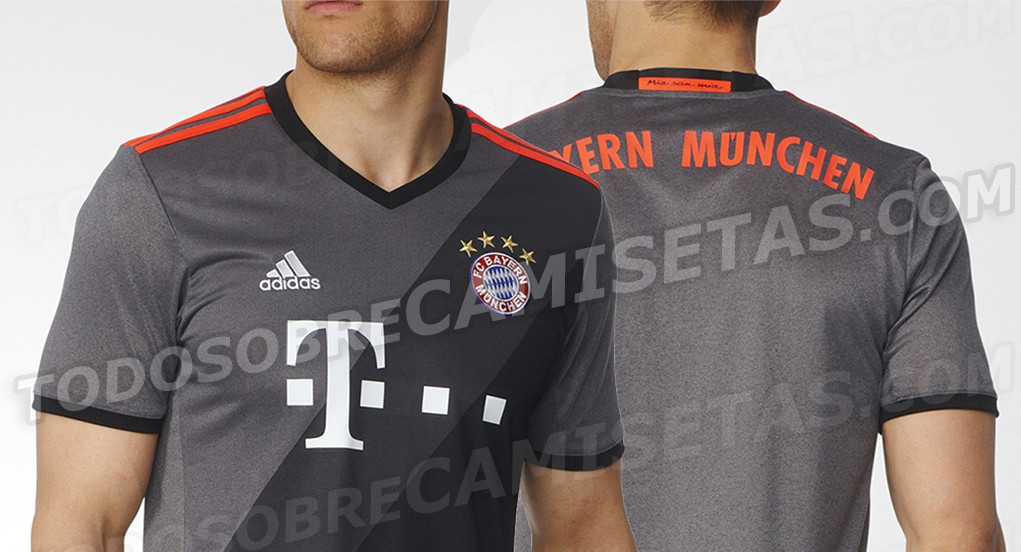 Bayern-Munchen-2016-17-adidas-away-kit-leaked-1.jpg