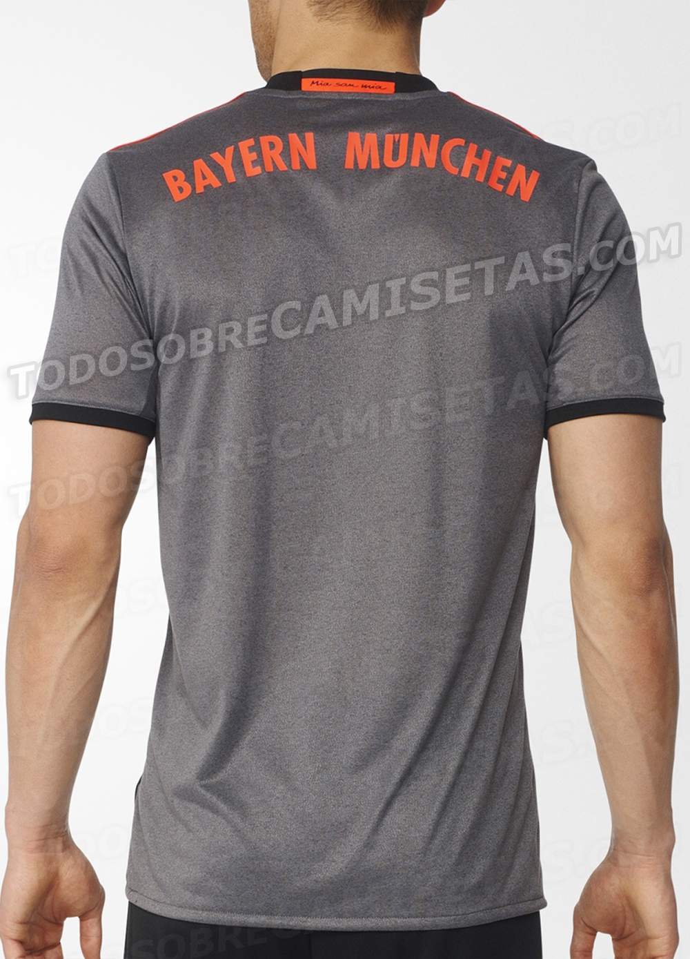 Bayern-Munchen-2016-17-adidas-away-kit-leaked-3.jpg