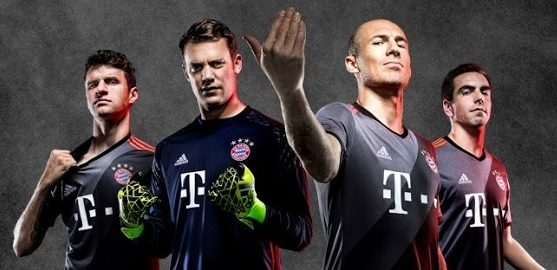 Bayern-Munchen-2016-17-adidas-away-kit-leaked-9.jpg