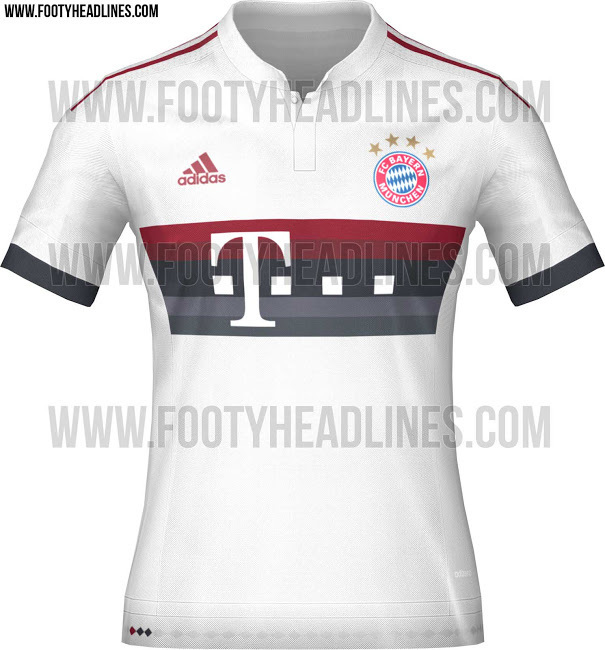 Bayern-Munich-15-16-adidas-new-away-kit-1.jpg