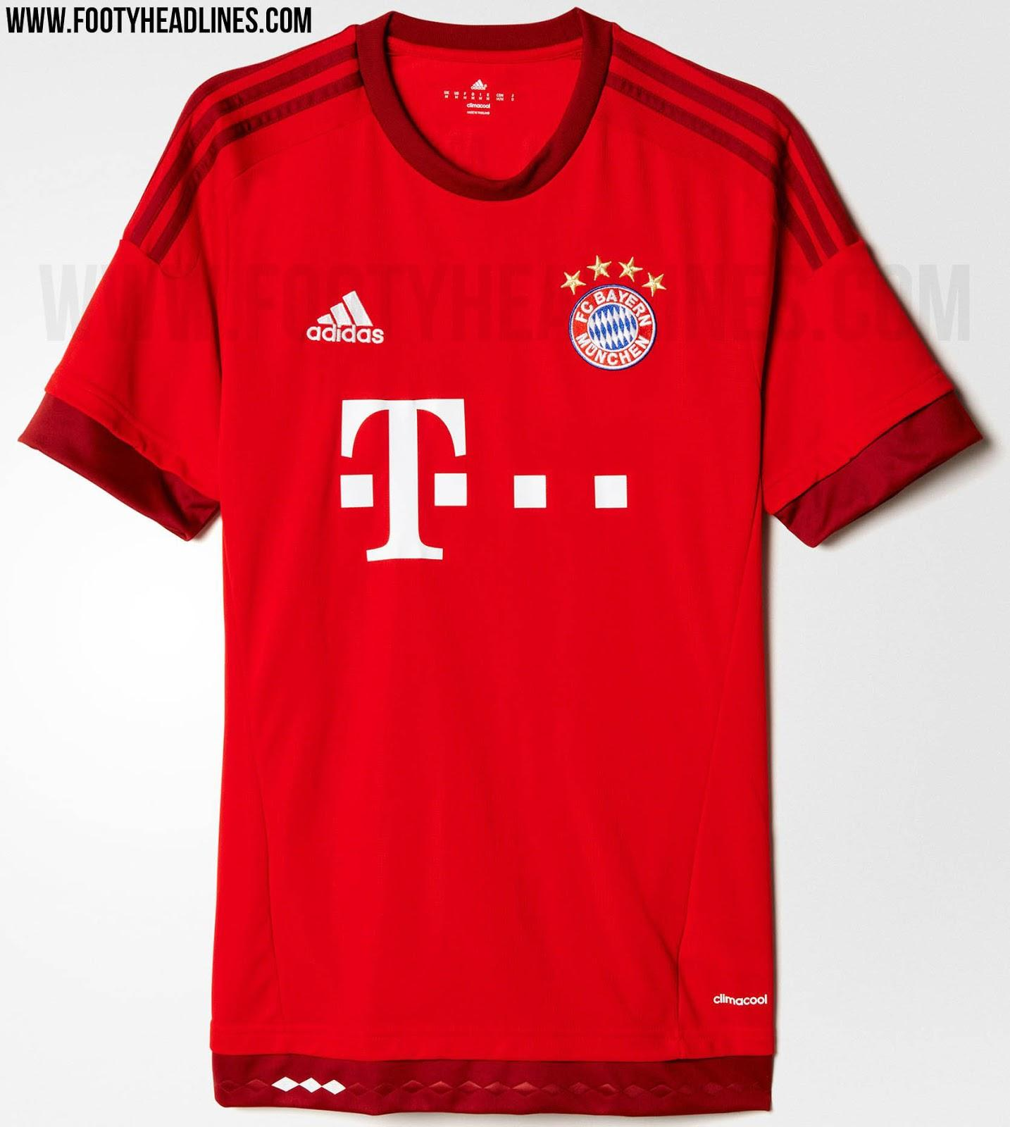 Bayern-Munich-15-16-adidas-new-home-kit-1
