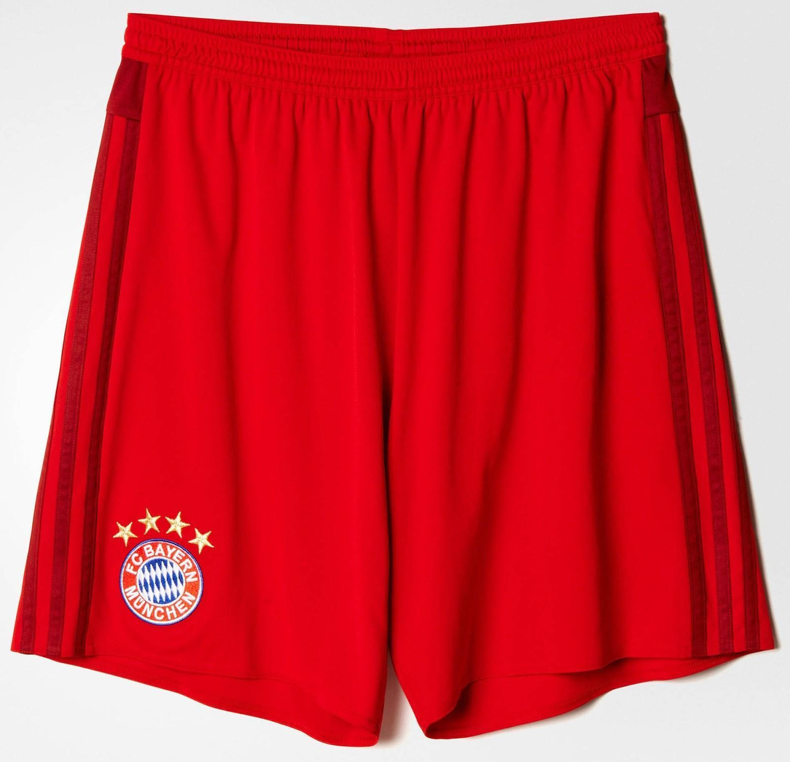 Bayern-Munich-15-16-adidas-new-home-kit-2.jpg