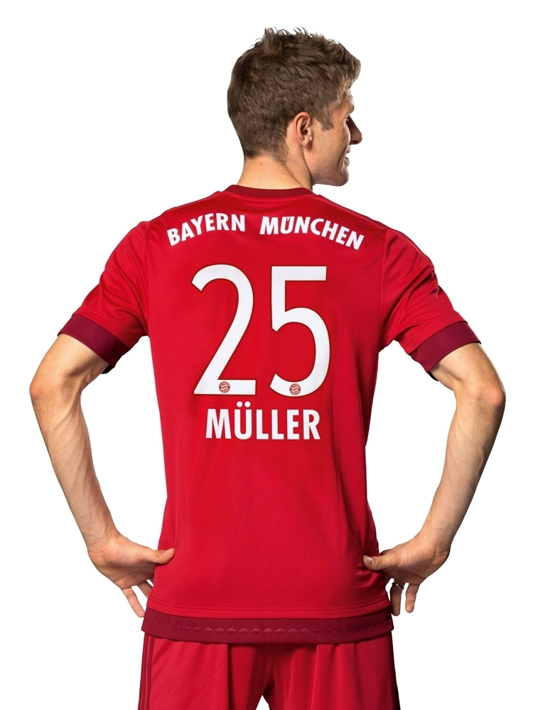 Bayern-Munich-15-16-adidas-new-home-kit-4.jpg