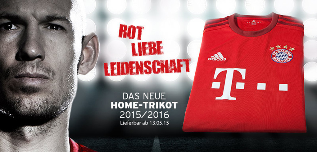 Bayern-Munich-15-16-adidas-new-home-kit-7.jpg