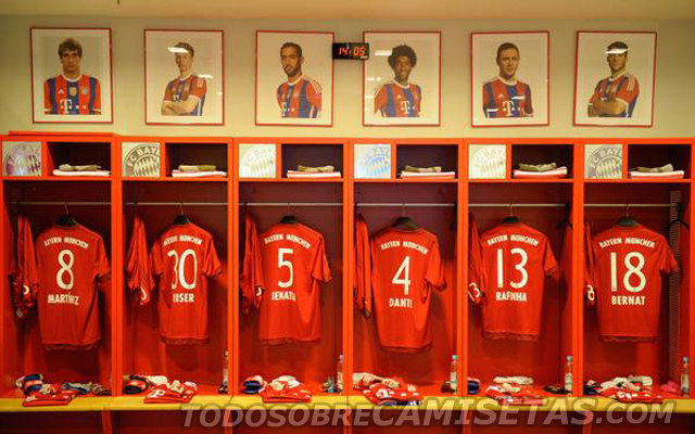 Bayern-Munich-15-16-adidas-new-home-kit-8.jpg