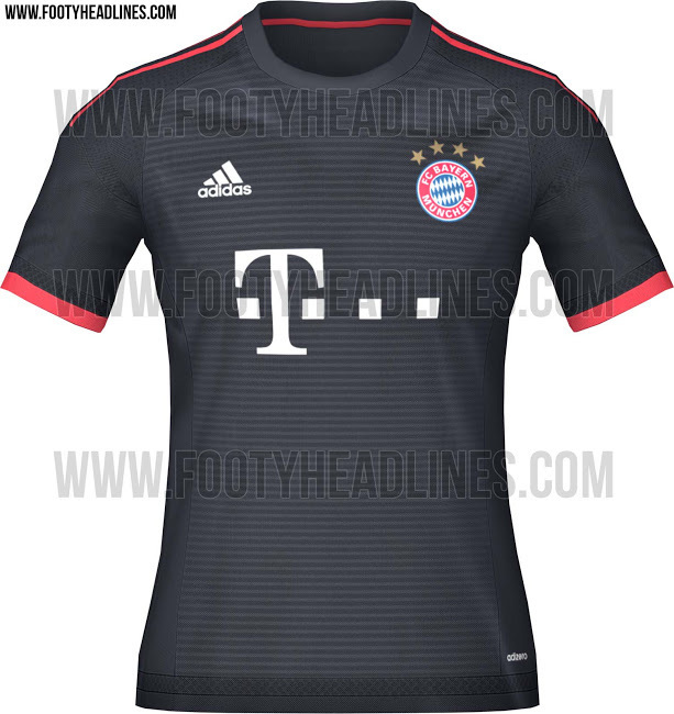 Bayern-Munich-15-16-adidas-new-third-kit-1.jpg