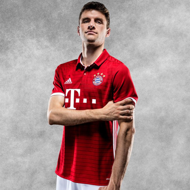 Bayern-Munich-2016-17-adidas-new-home-kit-2.jpg