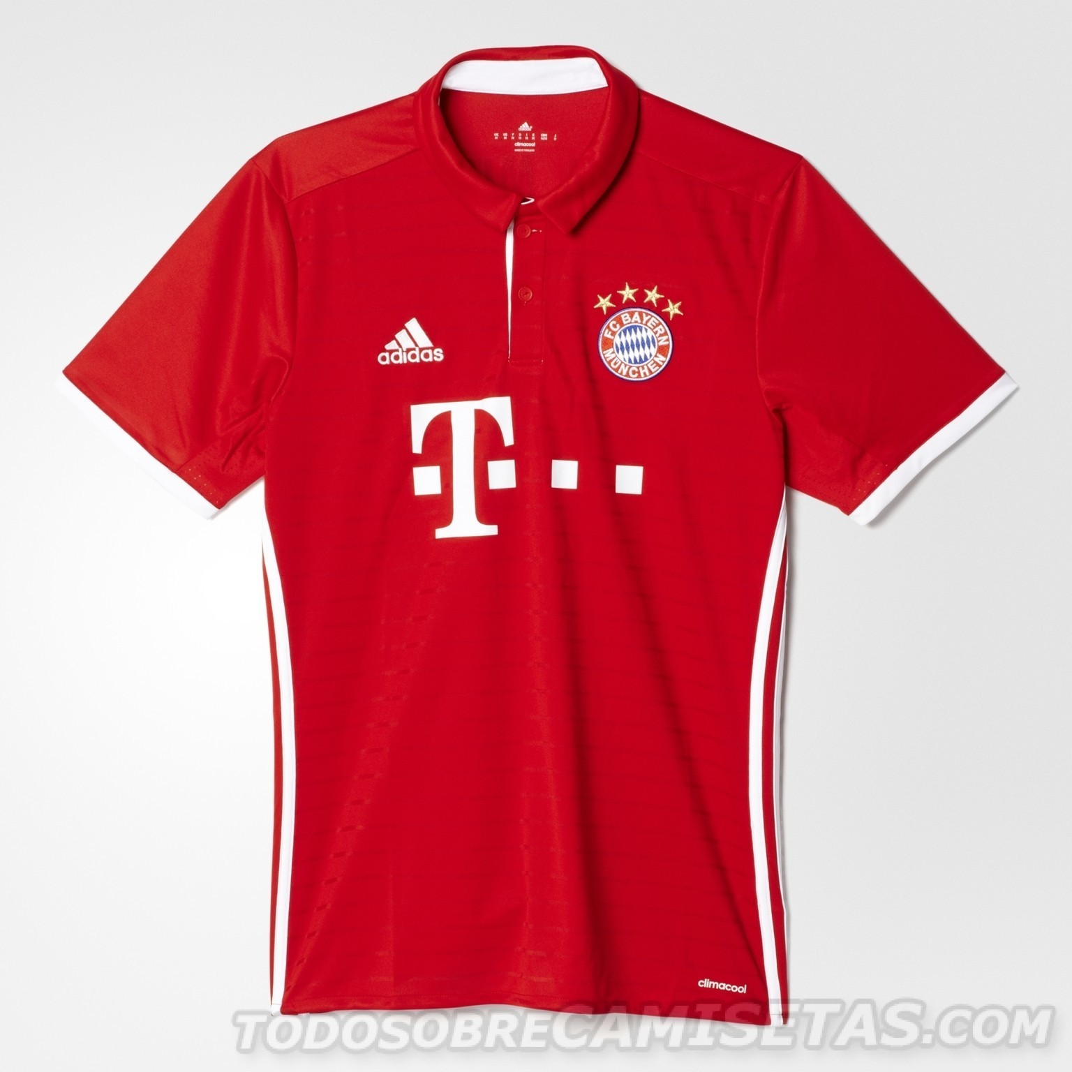 Bayern-Munich-2016-17-adidas-new-home-kit-4.jpg