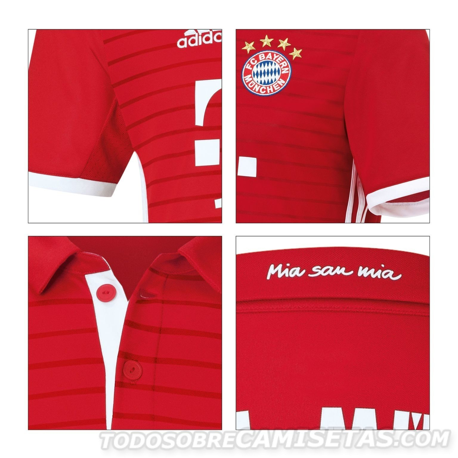 Bayern-Munich-2016-17-adidas-new-home-kit-7.jpg