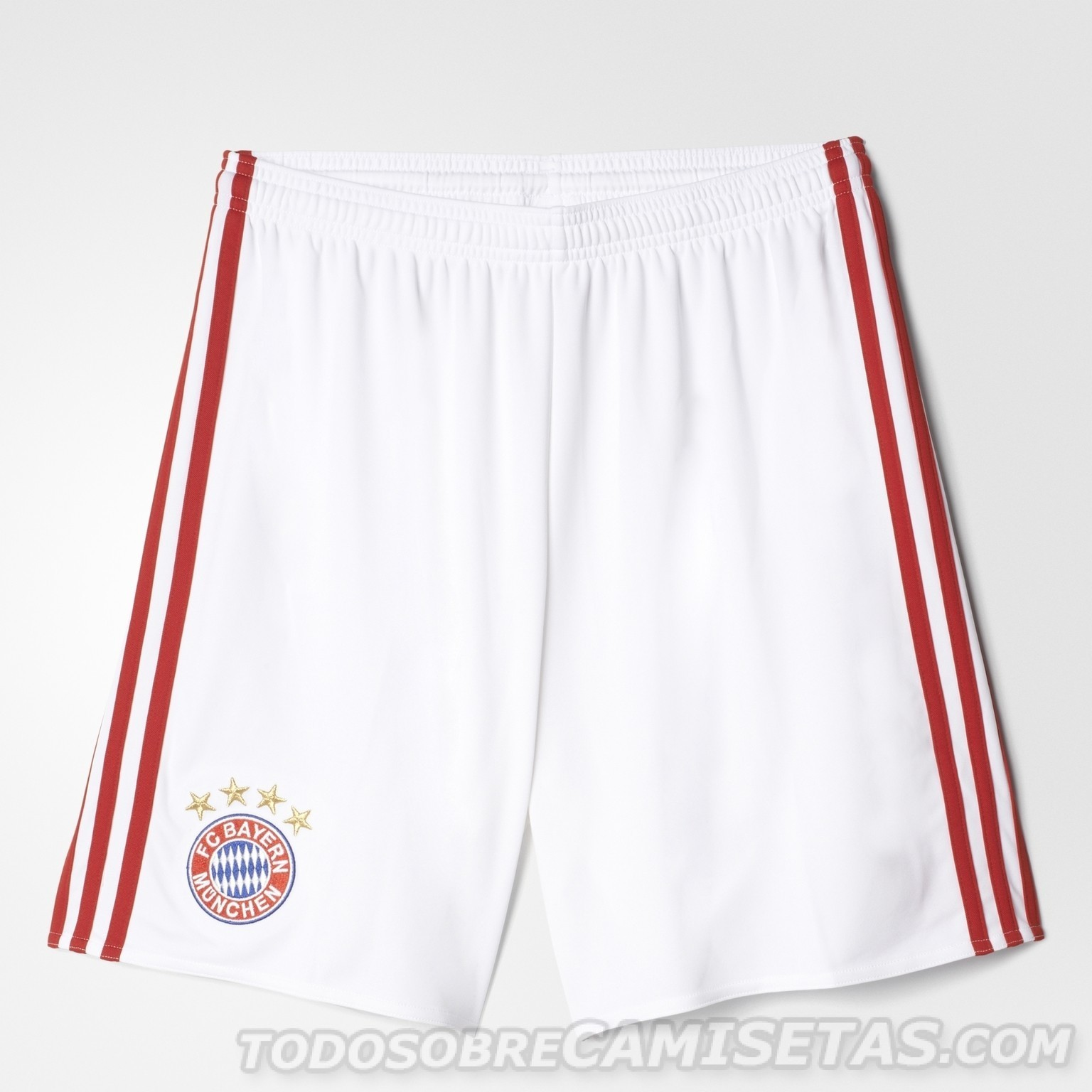 Bayern-Munich-2016-17-adidas-new-home-kit-8.jpg