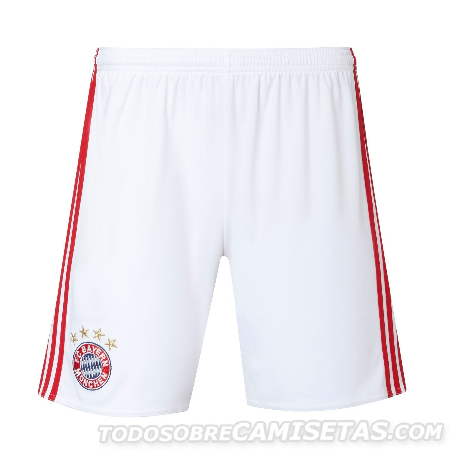 Bayern-Munich-2016-17-adidas-new-home-kit-9.jpg
