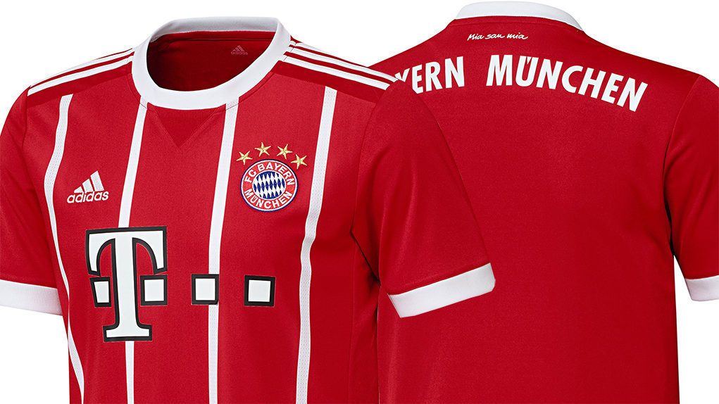 Bayern-Munich-2017-18-adidas-new-home-kit-1.jpg