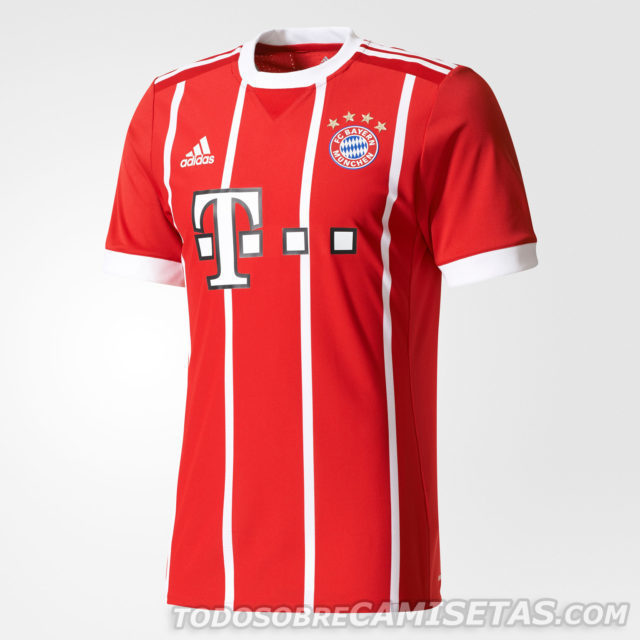Bayern-Munich-2017-18-adidas-new-home-kit-2.jpg