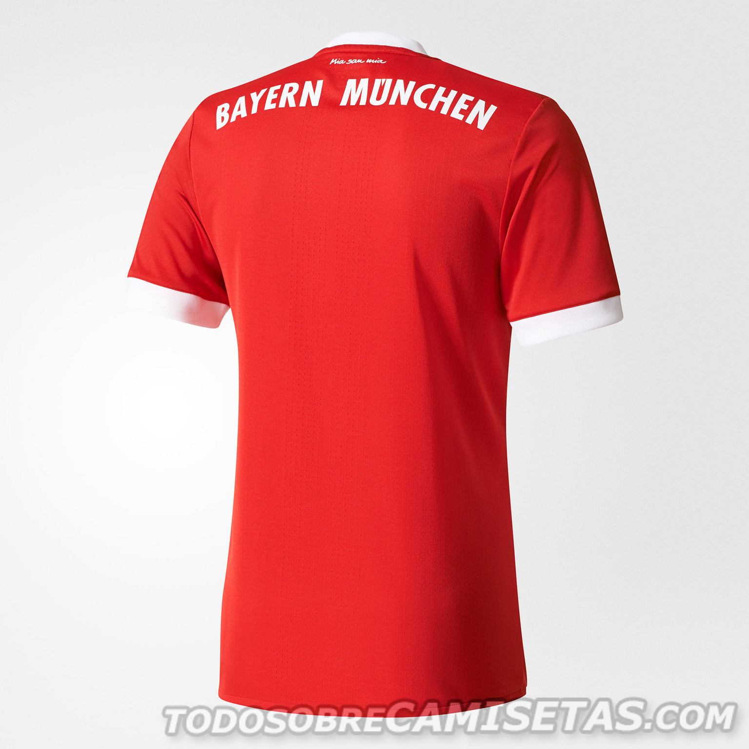 Bayern-Munich-2017-18-adidas-new-home-kit-3.jpg