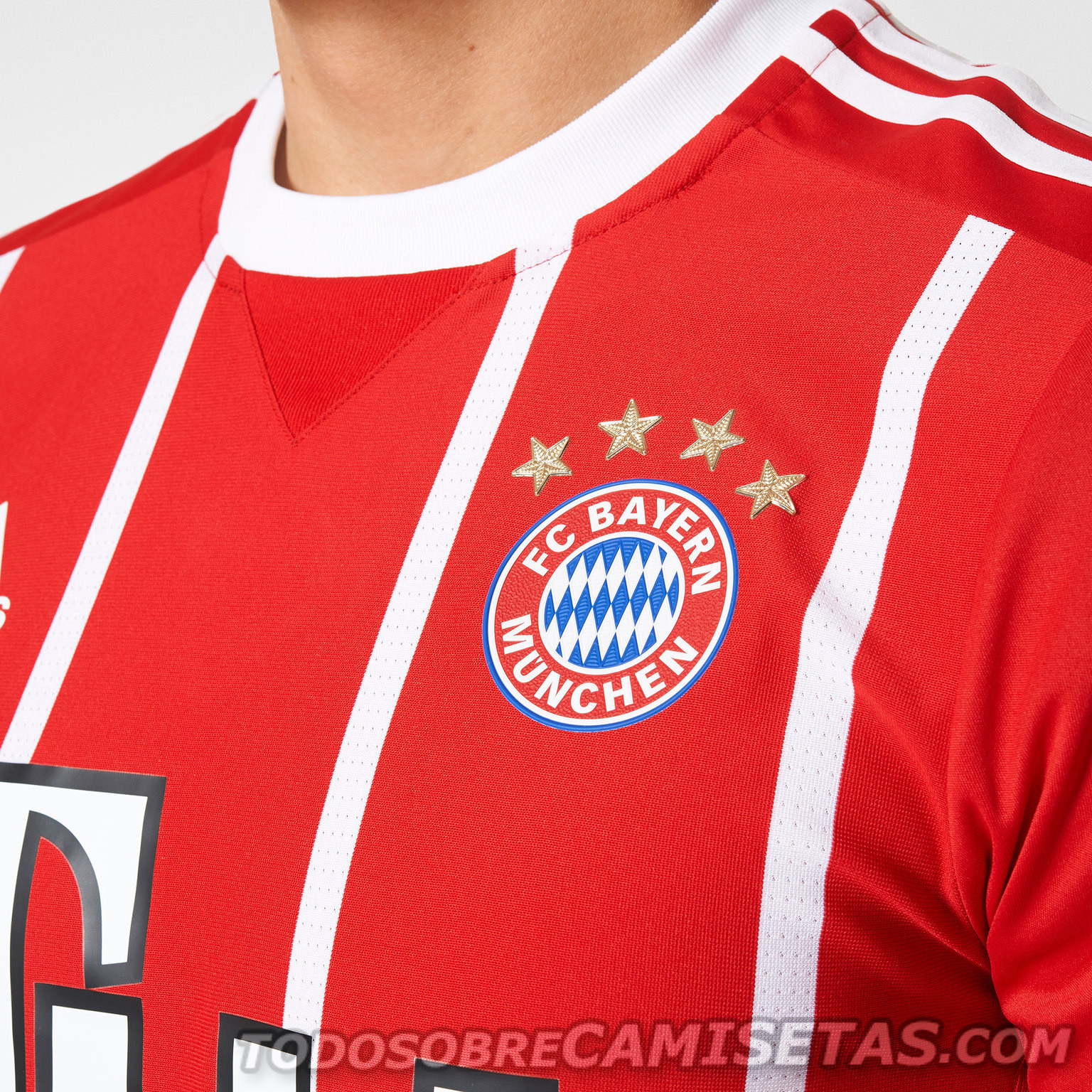 Bayern-Munich-2017-18-adidas-new-home-kit-4.jpg