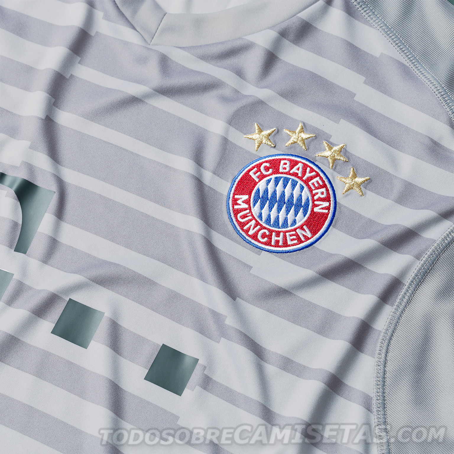 Bayern-Munich-2018-19-adidas-new-GK-home-kit-5.jpg