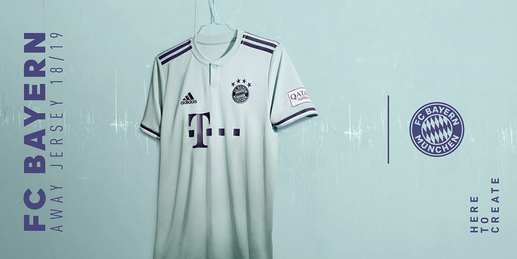 Bayern-Munich-2018-19-adidas-new-away-kit-1.jpg