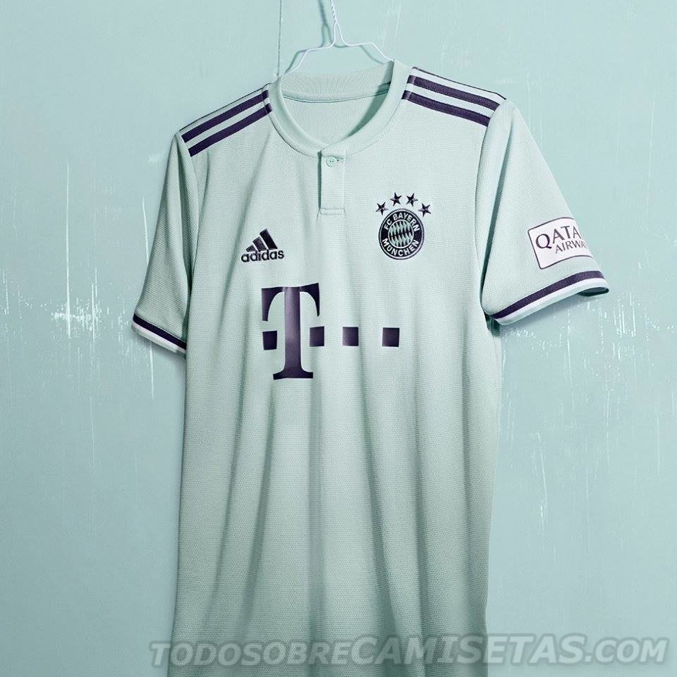 Bayern-Munich-2018-19-adidas-new-away-kit-2.jpg