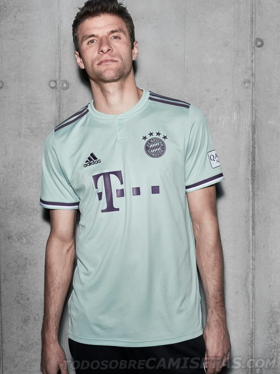 Bayern-Munich-2018-19-adidas-new-away-kit-9.jpg