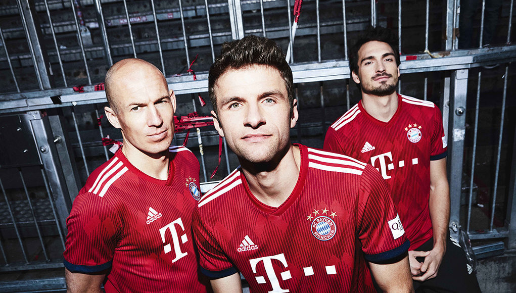 Bayern-Munich-2018-19-adidas-new-home-kit-1.jpg