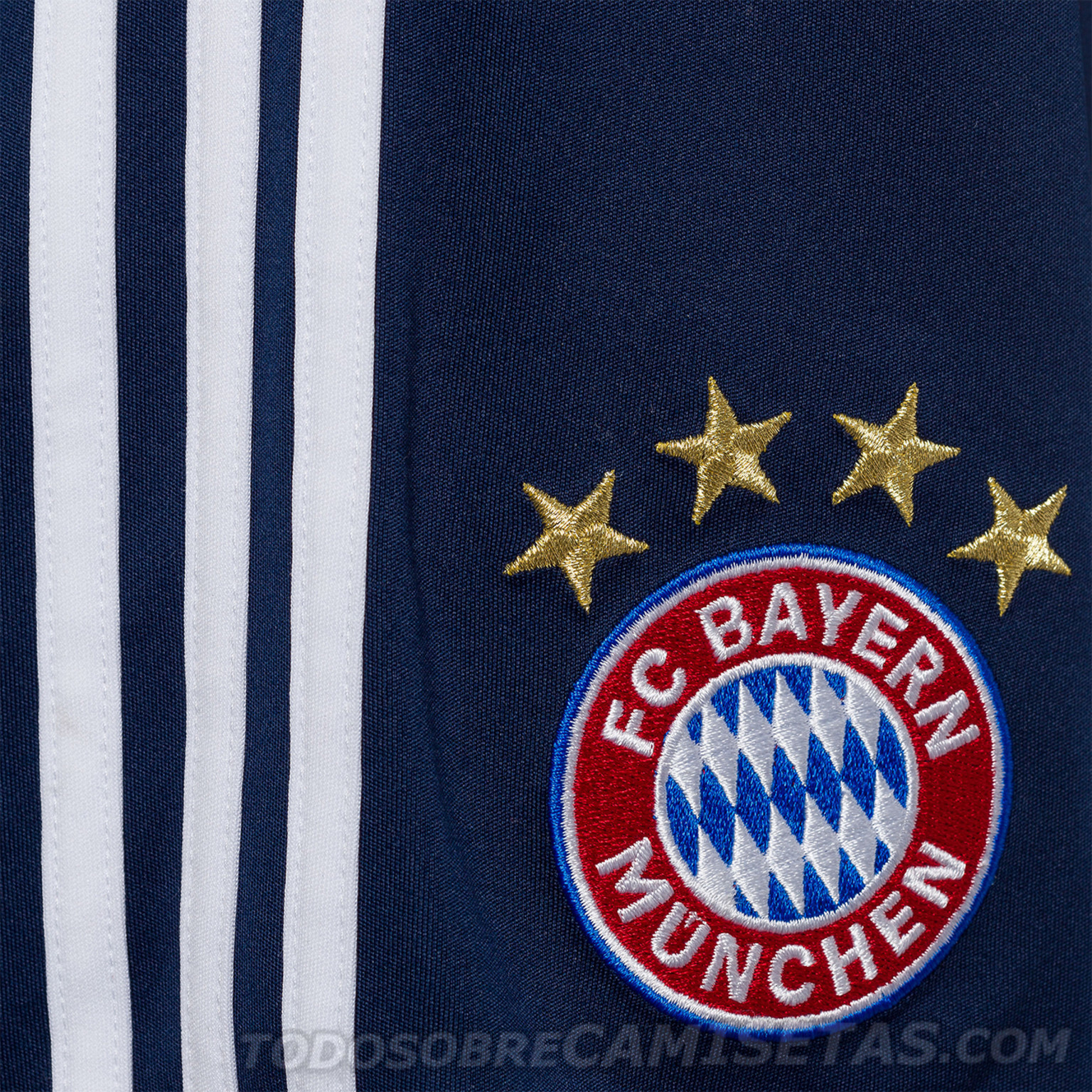 Bayern-Munich-2018-19-adidas-new-home-kit-16.jpg