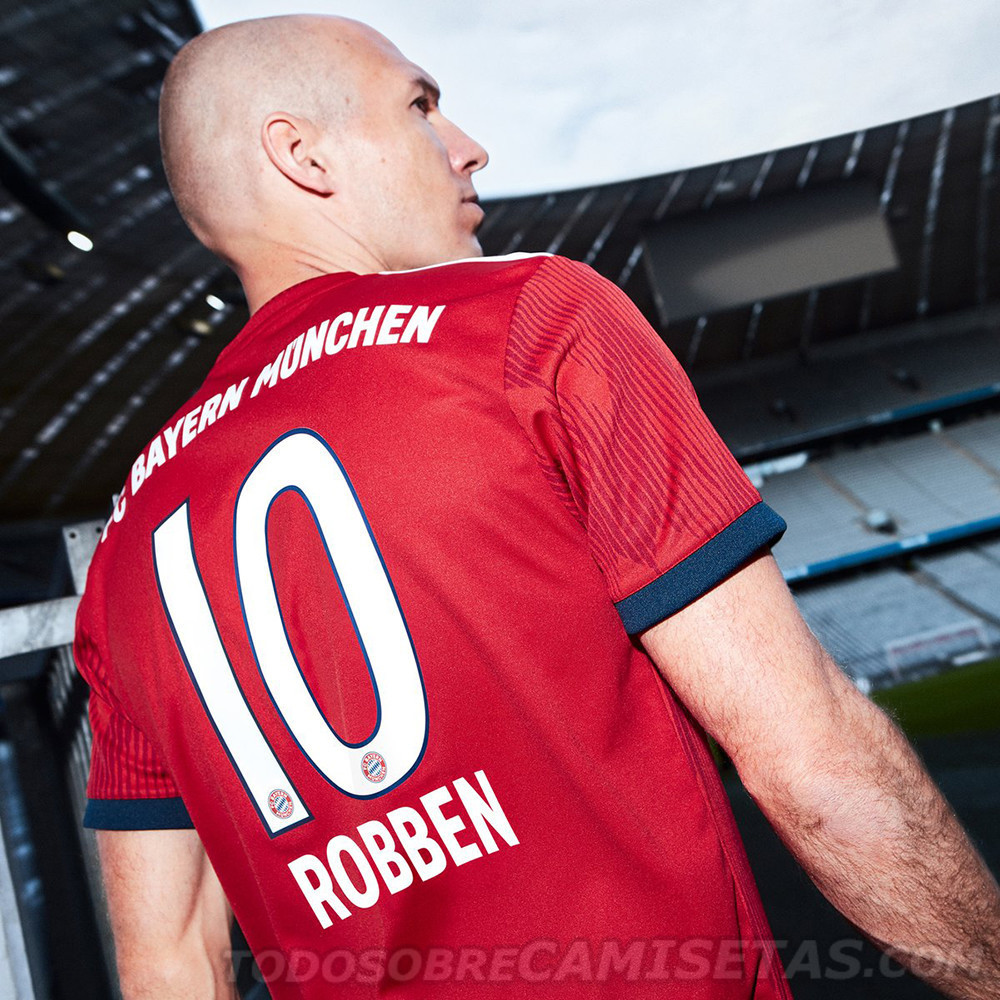 Bayern-Munich-2018-19-adidas-new-home-kit-3.jpg