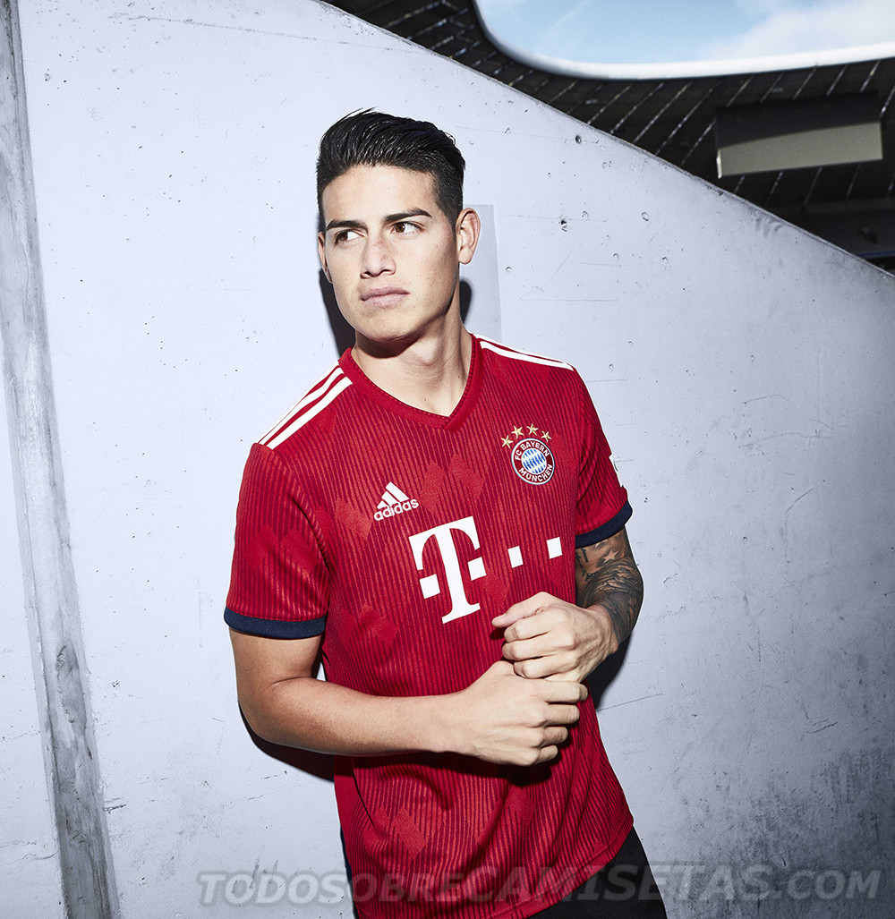Bayern-Munich-2018-19-adidas-new-home-kit-4.jpg