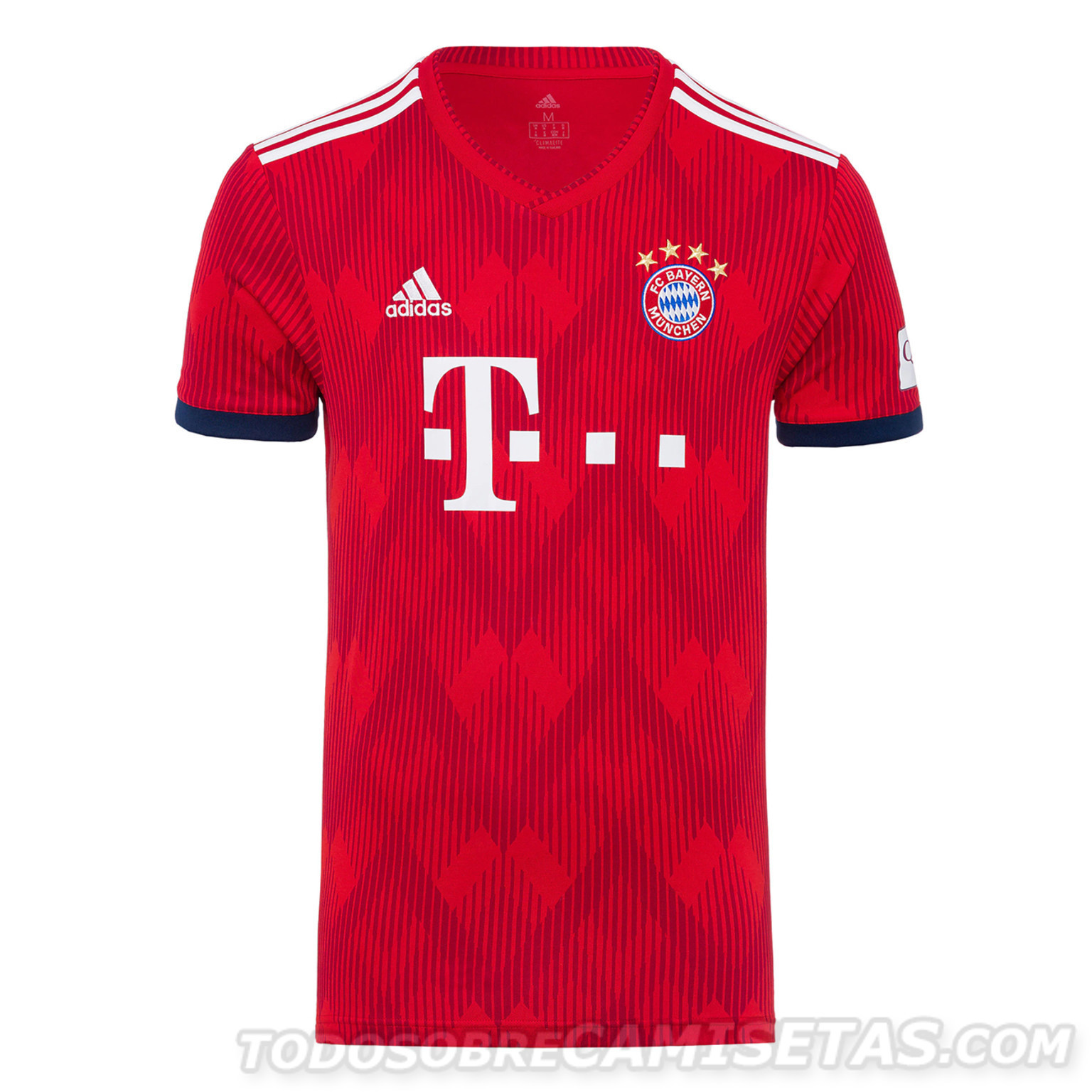 Bayern-Munich-2018-19-adidas-new-home-kit-6.jpg