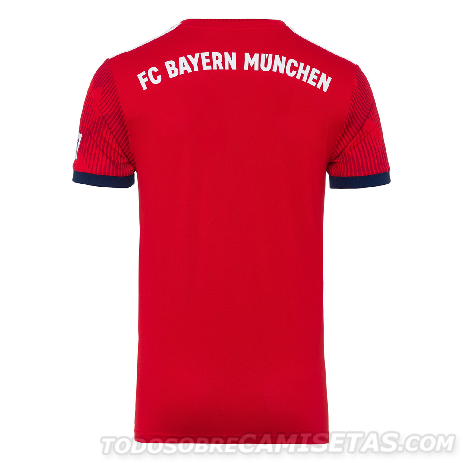 Bayern-Munich-2018-19-adidas-new-home-kit-7.jpg