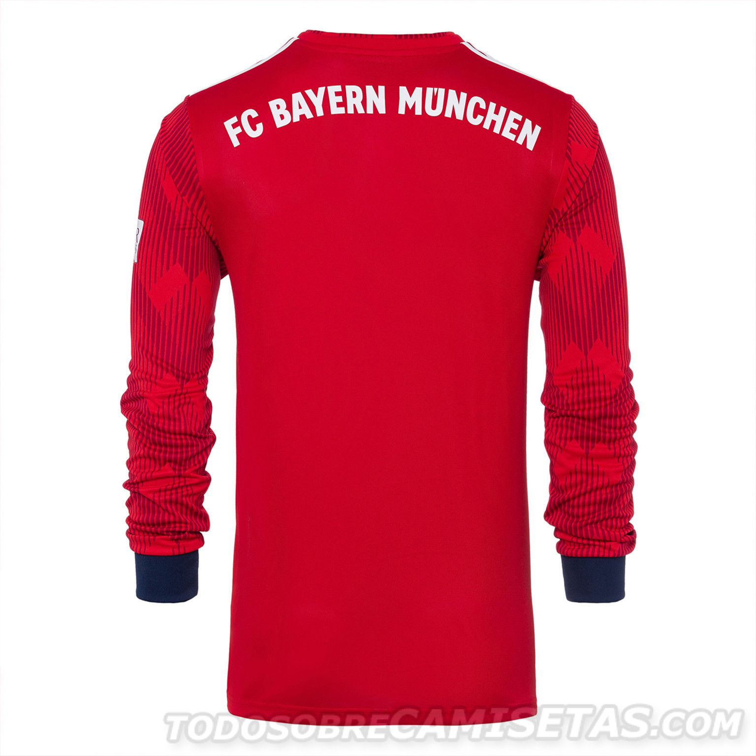 Bayern-Munich-2018-19-adidas-new-home-kit-9.jpg