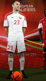 Belarus-2014-adidas-new-home-and-away-kit-2.jpg