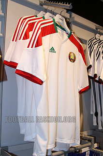 Belarus-2014-adidas-new-home-and-away-kit-4.jpg